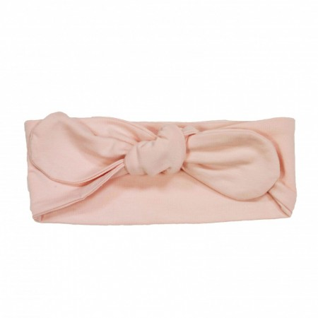 MeMini Minnie Headband Peachy Pink