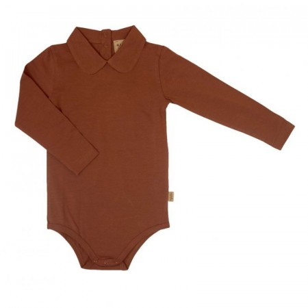 MeMini Sam Body Copper Brown