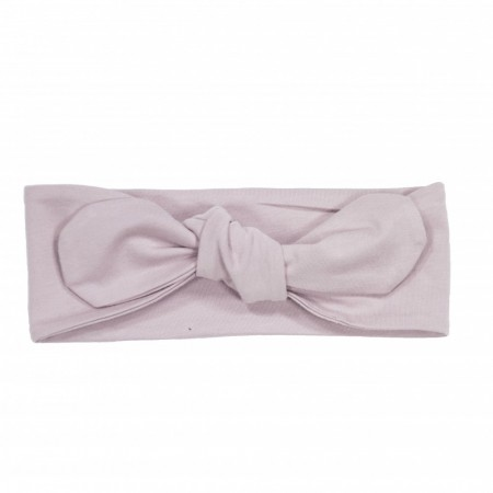 MeMini Minnie Headband Pale Violet