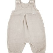 Maximo Jumpsuit Sand