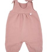 Maximo Jumpsuit Rosa