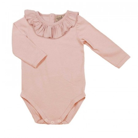 MeMini Molly Body Fog Rose